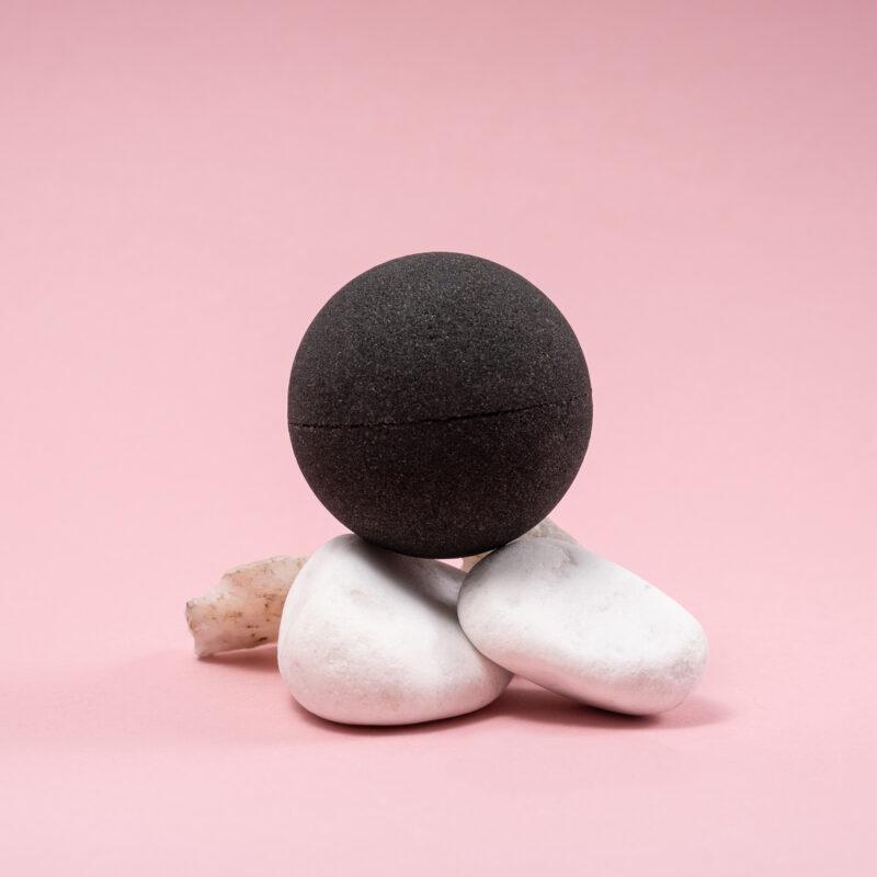 kula-do-kąpieli-black.jpg