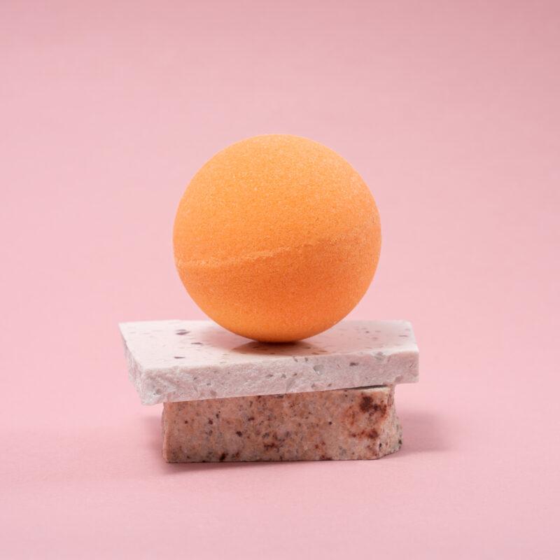 kula-do-kąpieli-mango.jpg