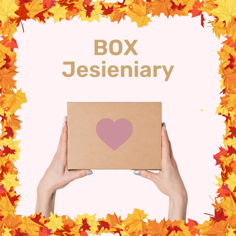 box_jesieniary